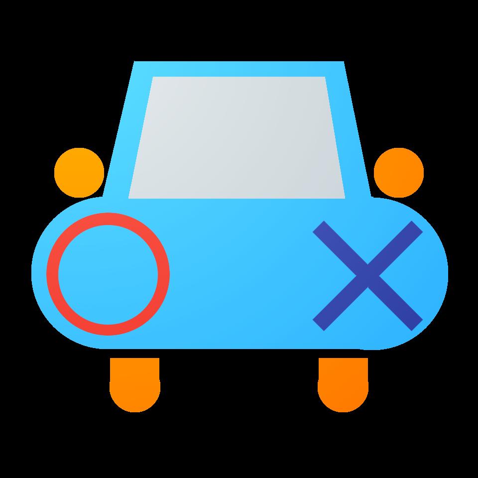 くるすぺ | 自称試乗マニアによる自動車ブログ